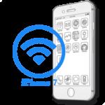 iPhone 7- Восстановление Wi-Fi модуля