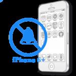 iPhone 6 Plus - Ремонт перемикача режимів в