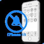 iPhone 6S - Ремонт переключателя режимов в