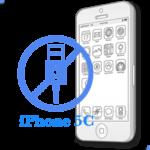 iPhone 5C - Замена разъема синхронизации (зарядки)