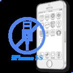 iPhone 5S- Замена разъёма синхронизации (зарядки)
