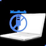 Ремонт Ремонт iMac и MacBook MacBook 2006-2010 Ремонт USB портов MacBook