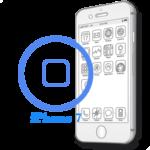 Заміна (ремонт) кнопки Home на iPhone 7