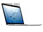 Запчасти для MacBook Pro Retina 2018