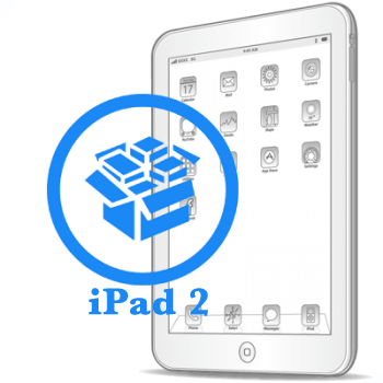 Ремонт Ремонт iPad iPad 2 Резервне копіювання даних