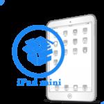 iPad - Резервне копіювання даних mini