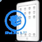 iPad Pro - Резервное копирование данных 9.7ᐥ