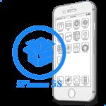 iPhone 5S - Резервное копирование данных