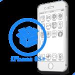iPhone 6S Plus - Резервне копіювання даних