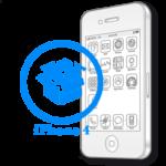 iPhone 4- Резервное копирование данных