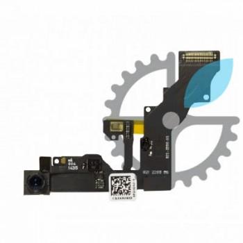 Шлейф фронтальной камеры и датчика приближения для iPhone 6