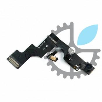 Шлейф фронтальної камери та датчика наближення для iPhone 6S Plus