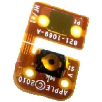 Шлейф кнопки Home для iPod touch 4g