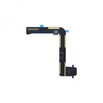 Шлейф разъема зарядки и синхронизации для iPad Air A1474 A1475 A1476