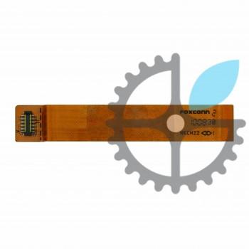 Шлейф тачпада, трекпад (TouchPad / TrackPad) для MacBook Air 13ᐥ 2008-2009 (A1237)