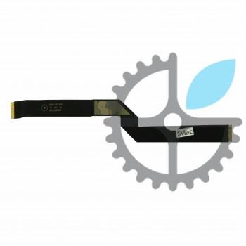 Шлейф тачпада, трекпад (TouchPad / TrackPad) для MacBook Pro 13ᐥ 2012 (A1425)