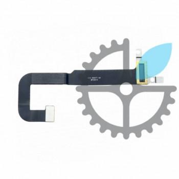 Шлейф USB-C Ribbon для MacBook 12ᐥ A1534 Early 2016-2017 923-00997 821-00482