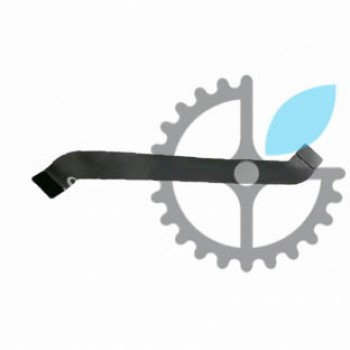 "Шлейф WI-FI Bluetooth для MacBook Pro 13"" A1278"