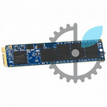 """SSD 120gb OWC для Macbook Air 11"""" и 13"""" 2010-2011г"""