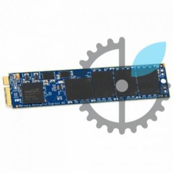 SSD 120gb OWC для Macbook Air 11ᐥ и 13ᐥ 2012г