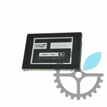 SSD накопичувач 128 GB для Macbook
