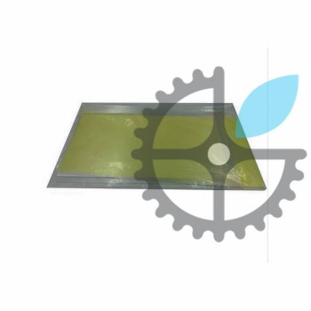 """Светофильтр, отражатель, подсветка для MacBook Air 11"""" A1370/A1465"""