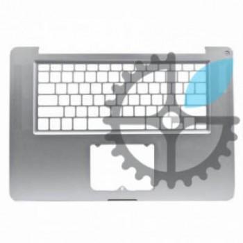 Топкейс (без клавіатури) для MacBook Pro 15ᐥ 2009-2012 (A1286) Американська US/Європейська UK