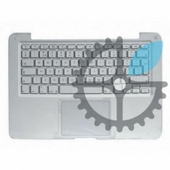 Топкейс (с клавиатурой в сборе) для MacBook 13ᐥ 2010 (A1342) Американская US/Европейская UK