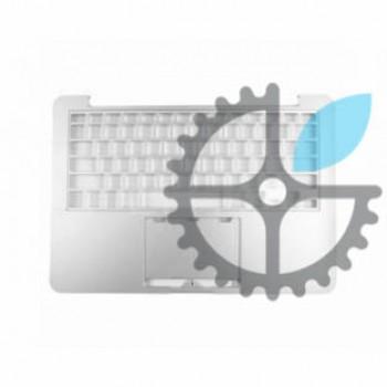Топкейс (без клавиатуры) для MacBook Pro Retina 13ᐥ 2012 (A1425) UK Европейская