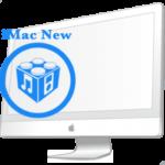 Установка MacOS на iMac (New) A1418 A1419