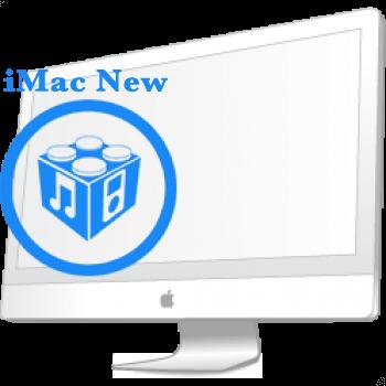 """Ремонт Ремонт iMac та MacBook iMac 21.5"""" (A1418) и 27"""" (A1419) Late 2012-2019 Установка MacOS на iMac (New) A1418 A1419"""