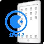 iPad2- Установка приложений