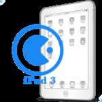 iPad - Встановлення програм3