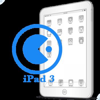 Ремонт Ремонт iPad iPad 3 Встановлення програм на