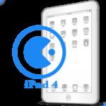 iPad4- Установка приложений