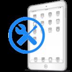 iPad - Устранение неполадок по плате Air 2