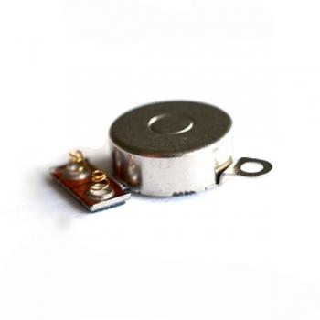 Вибромоторчик для iPhone 4s