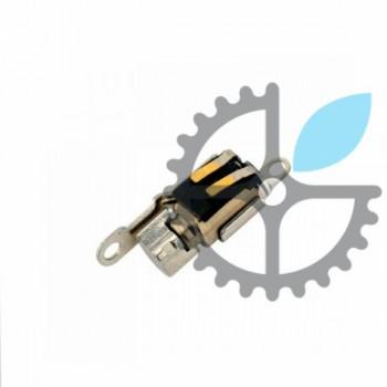 Вибромоторчик для iPhone 5С