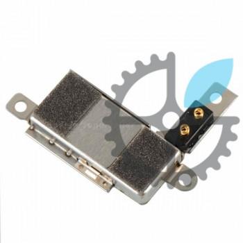Вибромоторчик для iPhone 6 Plus