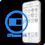 iPhone 6S - Відновлення ланцюга живлення