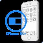 iPhone 6S Plus - Восстановление цепи питания