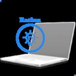 MacBook Pro - Восстановление подсветки дисплея  Retina 2012-2015