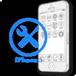 iPhone 5 - Восстановление цепи питания