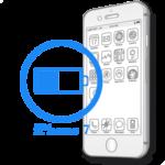 iPhone 7- Восстановление цепи питания