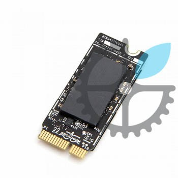 WI-FI карта для MacBook Pro Retina 15ᐥ A1398 A1425 2012- початок 2013