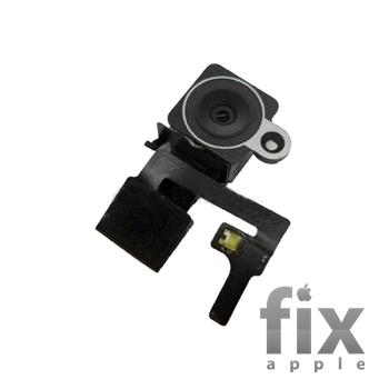 Основна (задня) камера для iPhone 4S