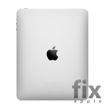 Корпус (задня кришка) для iPad wi-fi
