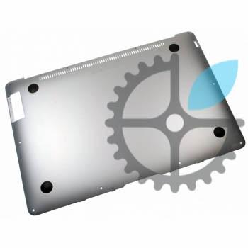 Задня кришка для Macbook Air 13ᐥ А1237 А1304
