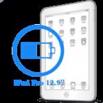 iPad Pro - Замена батареи (аккумулятора) 12.9ᐥ