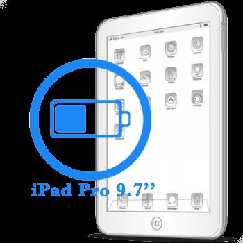 iPad Pro - Заміна батареї (акумулятора) 9.7ᐥ